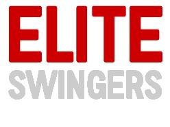 Elite Swingers