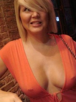 Birmingham Swingers Looking For Casual Sex